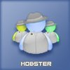 MSN Buddy Avatar (24)