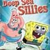 SpongeBob SquarePants Avatar (5)