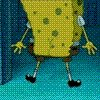 SpongeBob SquarePants Avatar (65)