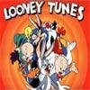 Looney Tunes Logo (1)